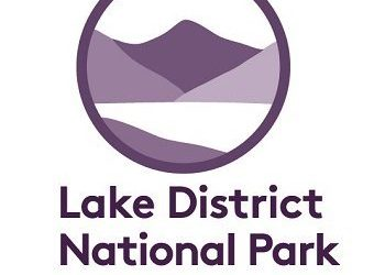 Lake District National Park is now a UNESCO World Heritage Site